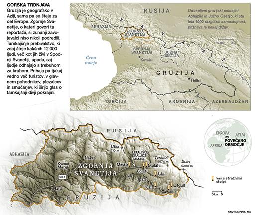 Svanetija map.jpg