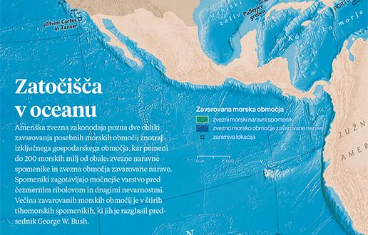 Reševanje morij