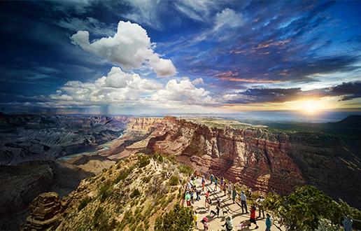 USA_parks