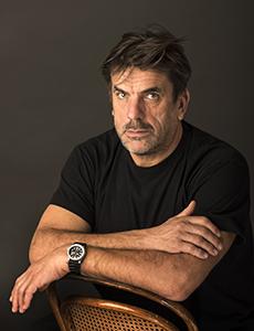 izr. prof. Arne Hodalič