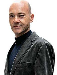 Jaro Lajovic, dr. med.