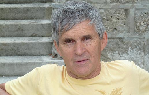 Karel Natek