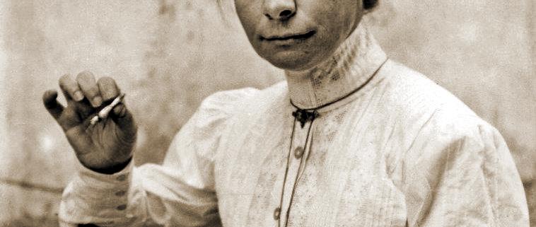 Ivana Kobilica