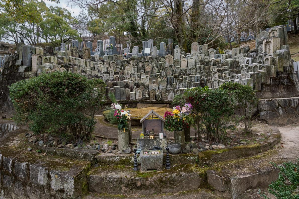 Hirošima se spominja