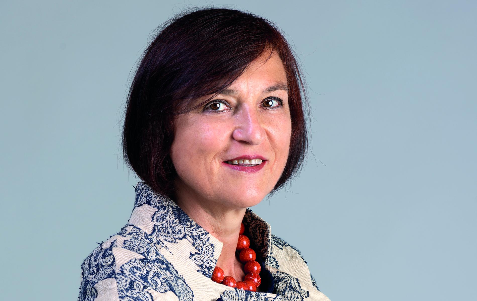 Dr.Marta VERGINELLA