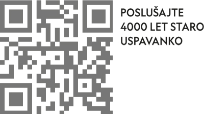 QR_uspavanka