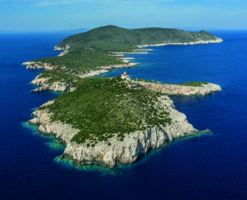 Jadransko morje